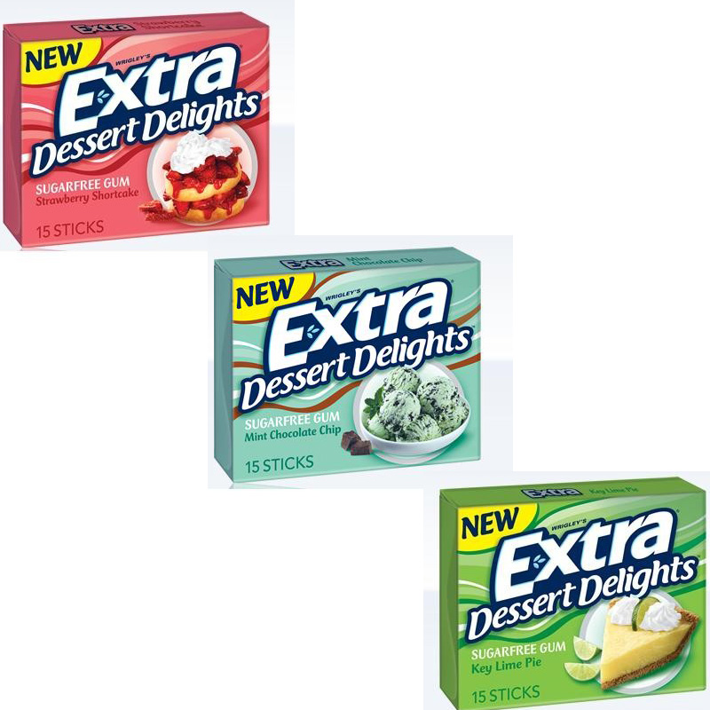 image about Gum Coupons Printable called A lot more gum coupon codes printable 2018 / Xbox stay gold subscription