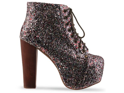 jeffrey-campbell-shoes-lita-multi-glitter-010604.jpg